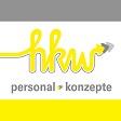 Logo von hkw GmbH Ulm